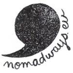 nomadways
